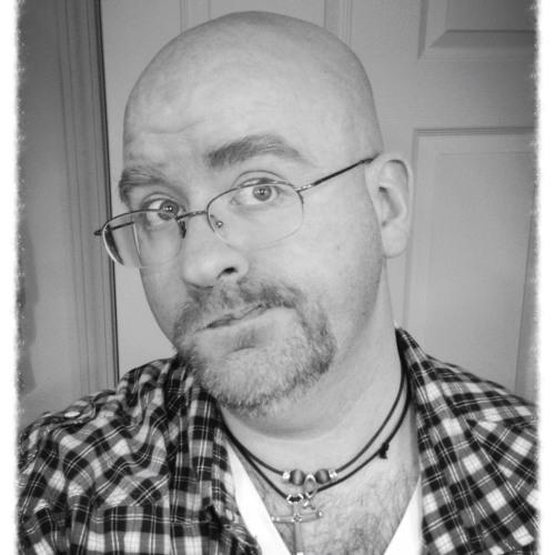 Matt Norris's avatar