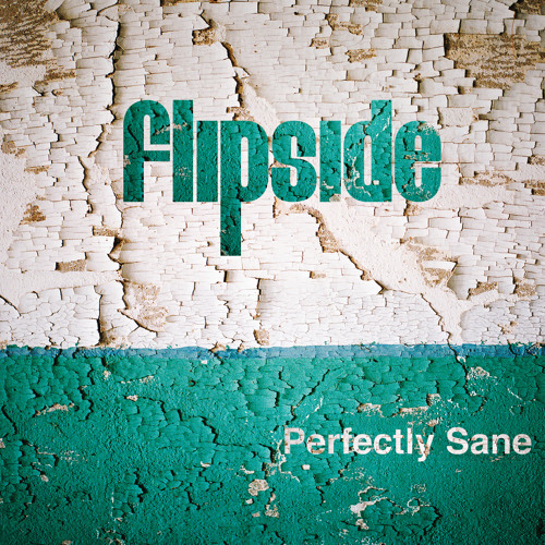 Flipside The Band's avatar