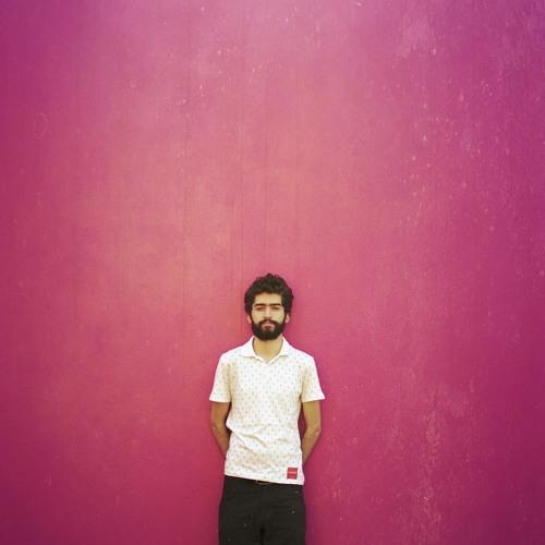Matheus Pereira.'s avatar