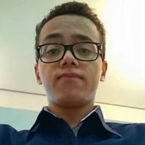 Augusto Costa's avatar