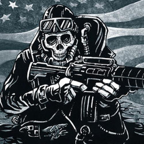 Kane Daniel's avatar