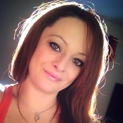 Kathleen Gooley's avatar