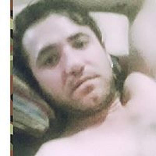 Anderson Luis Garcia's avatar