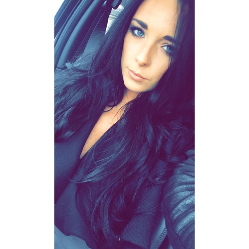 SarahWright's avatar