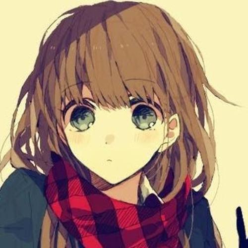 εϊз Okami's avatar