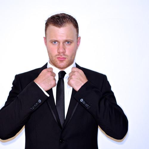 Dane Laboyrie's avatar