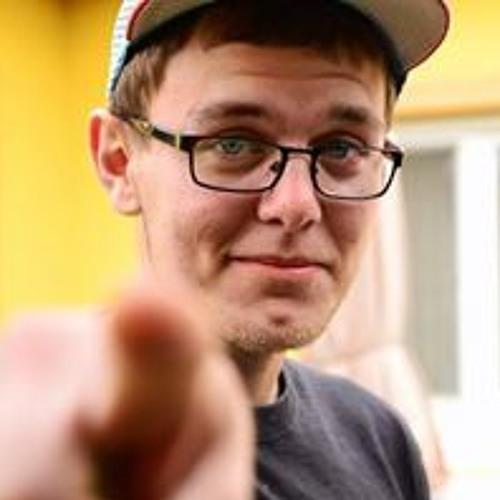 theesko's avatar