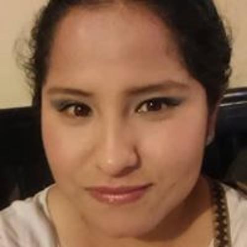 Flor Riveros Sánchez's avatar