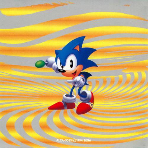 YM-SPC 26700's avatar