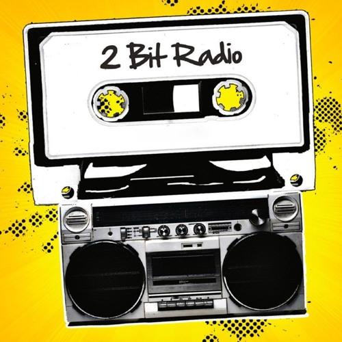 2 Bit Radio's avatar