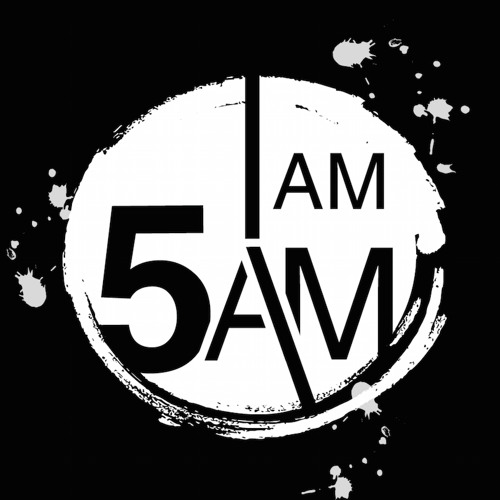 IAM5AM's avatar