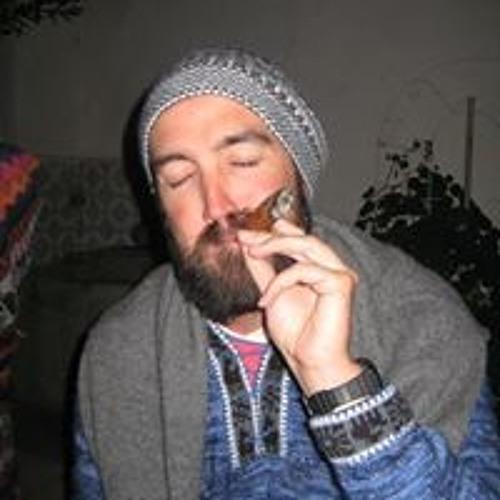 Michael Gibbons's avatar