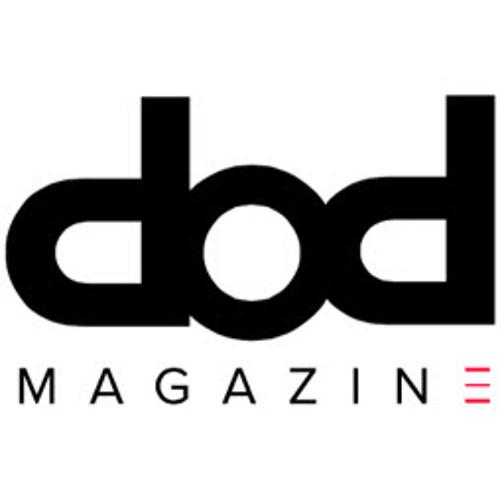 dodmagazine's avatar
