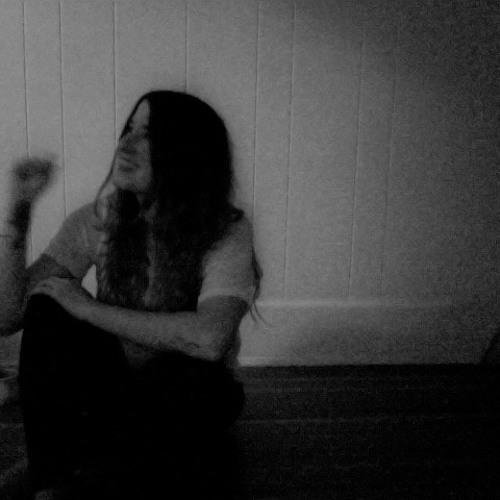 Ashley Shadow's avatar