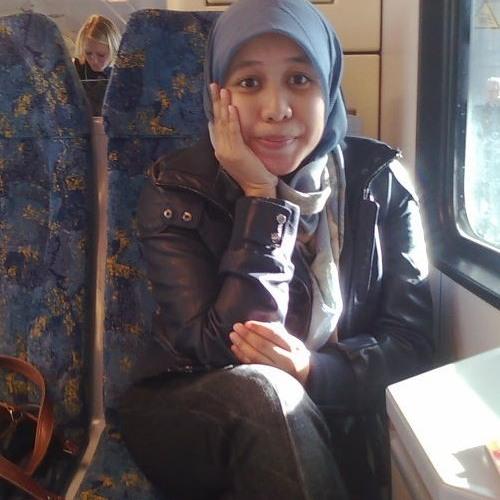talitazahrah's avatar
