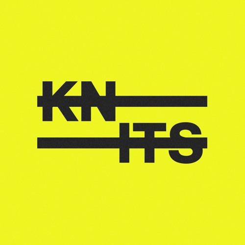 Knits's avatar