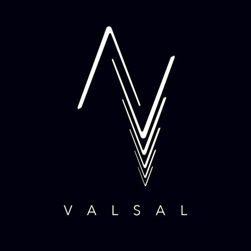 Valsal's avatar