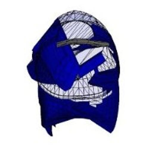Alex B Rowland's avatar