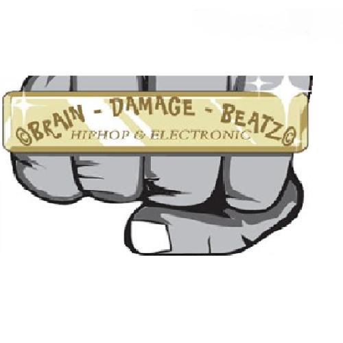 BrainDamageBeatz's avatar
