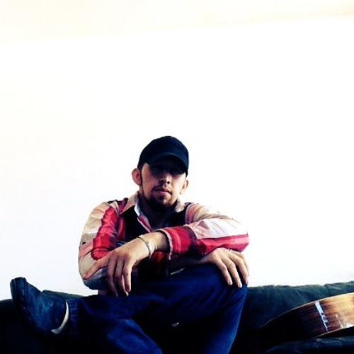 Alexiis Gr's avatar