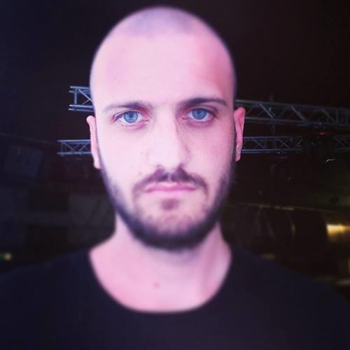 Giacomo Arcaro's avatar