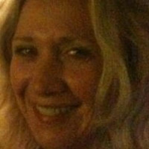 Eileen Pearson's avatar