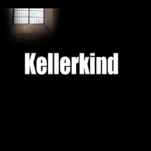 KellerKind's avatar