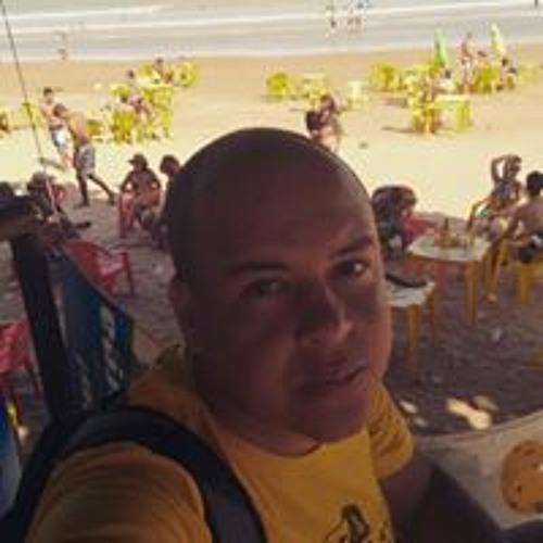 Thiago Junior's avatar