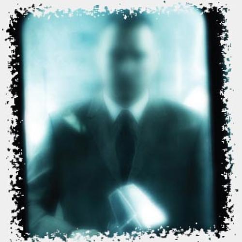 Shady Tawfik's avatar