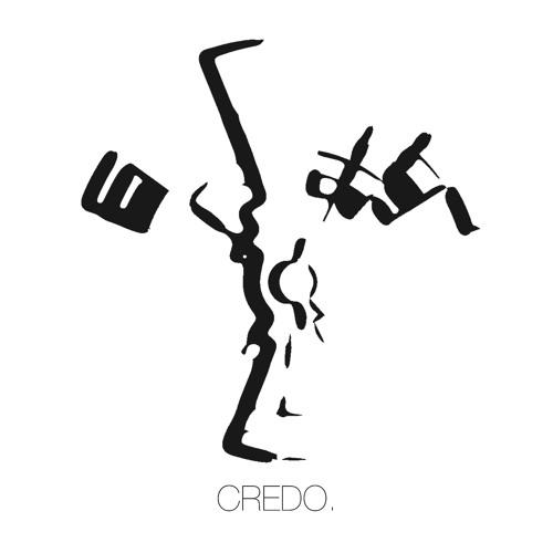 CREDO's avatar