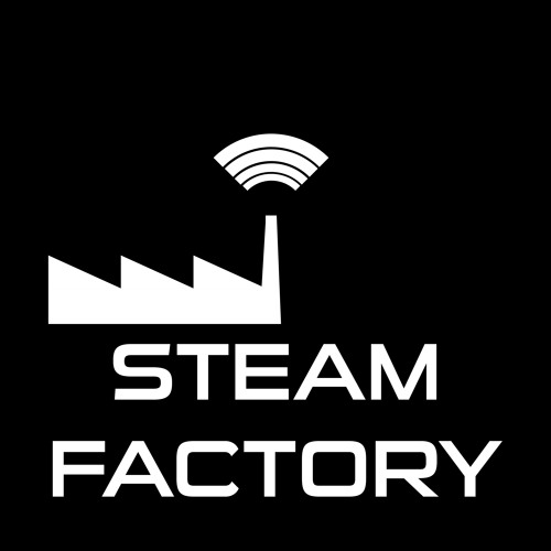 Steam Factory's avatar