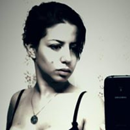 Cassiana Woestehoff's avatar