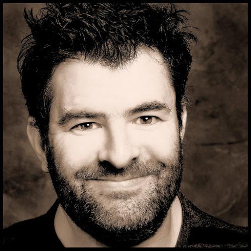 Shane McCarthy's avatar