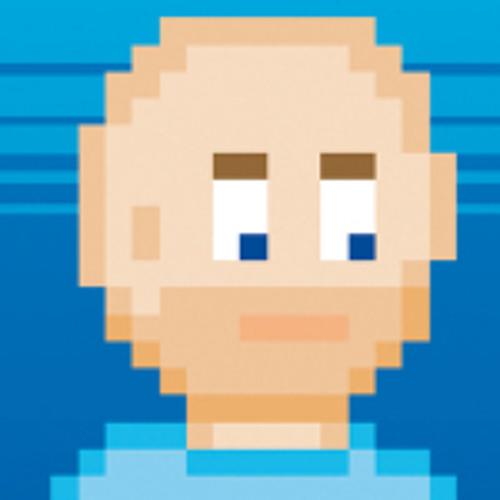 Happy Faciatum's avatar