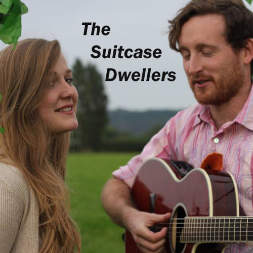 The Suitcase Dwellers's avatar