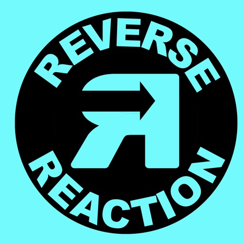 Reverse Reaction's avatar