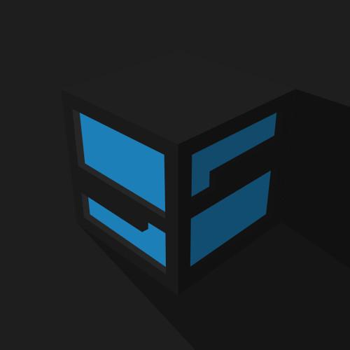 Grand Beats's avatar