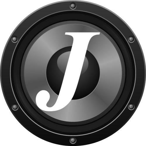 Jordimatik's avatar