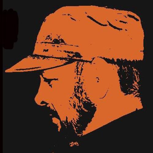 Selector Stix's avatar