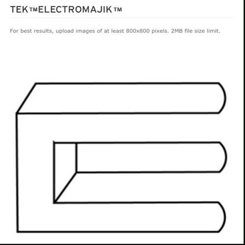 user08081970 Electromajik Tek's avatar