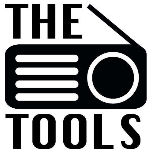 TheRadioTools's avatar