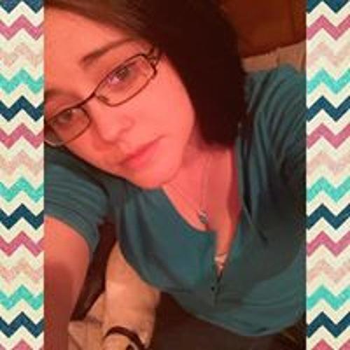 Brianna Bittinger's avatar