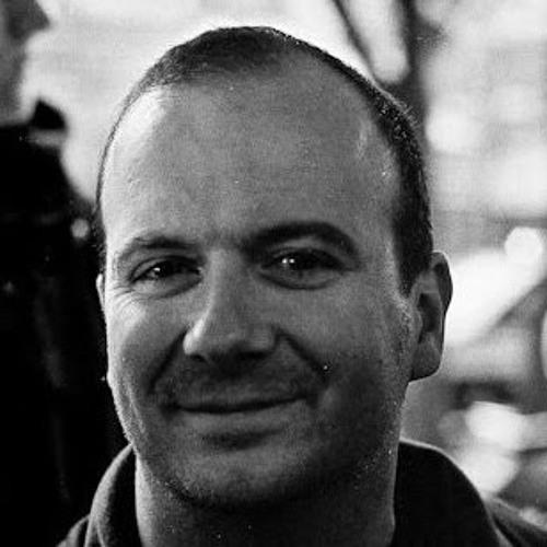 John Rodger's avatar