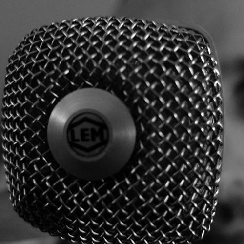 vestibule sonore's avatar