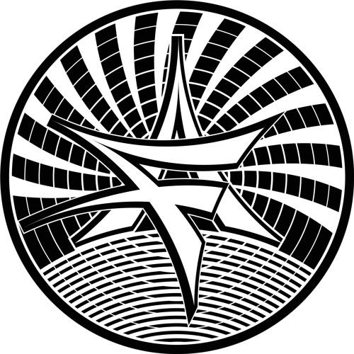 djflowrider's avatar