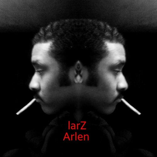 Larz Arlen's avatar
