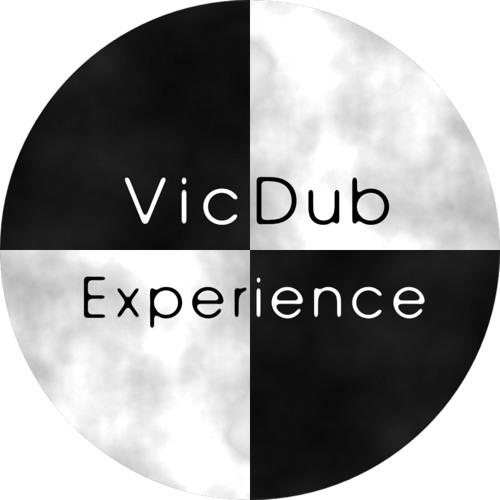 VicDub Experience's avatar