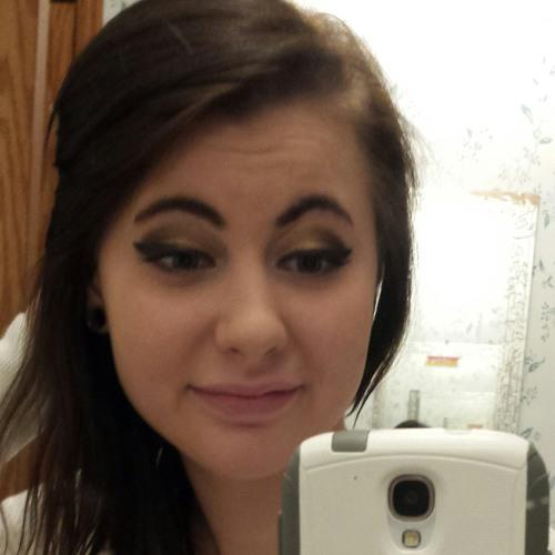 chelsea_green451's avatar