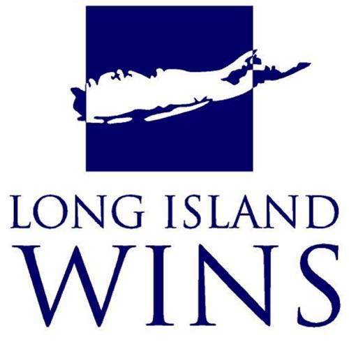 Long Island Wins's avatar