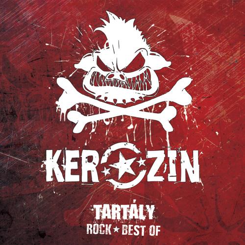 Kerozin's avatar